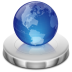 Places-repository icon