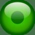 Status-user-online icon