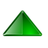 Actions-arrow-up icon