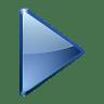 Actions-go-next-view icon