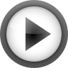 Actions-media-playback-start icon