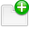 Actions-tab-new-background icon