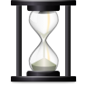 Actions-view-history icon