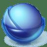 Apps-akonadi icon