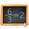 Apps-kbruch icon