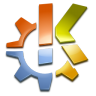 Apps-kde-windows icon