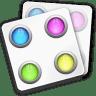 Apps-preferences-desktop-icons icon
