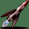 Apps-preferences-desktop-launch-feedback icon