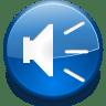 Apps-preferences-desktop-text-to-speech icon