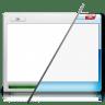 Apps-preferences-desktop-theme icon