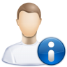 Apps-preferences-desktop-user icon