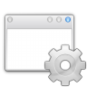 Apps-preferences-system-windows-actions icon