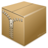 Apps-utilities-file-archiver icon