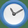 Status-user-away icon