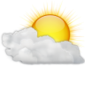 Status-weather-clouds icon