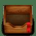 Wood-box icon