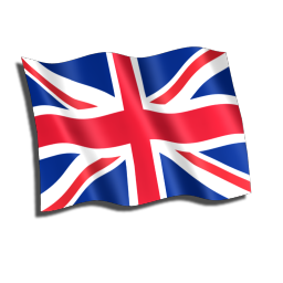 Image result for english flag