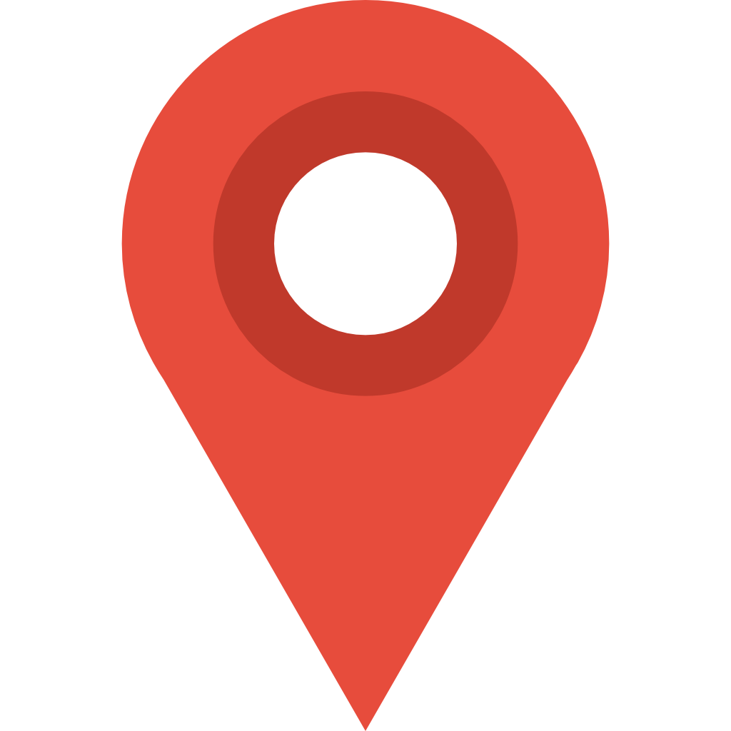 Image result for location png icon red