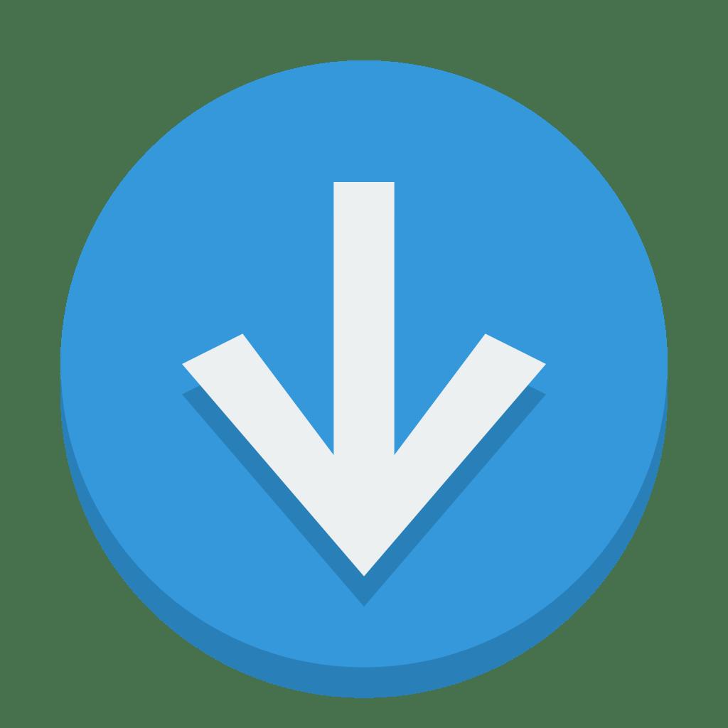 ذخیره عکس و ویدیو های اینستاگرام از طریق تلگرام