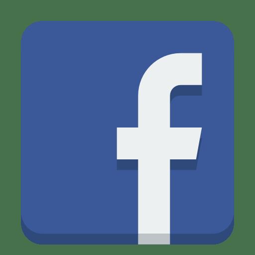 social-facebook-icon.png (512×512)