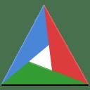 CMakeSetup icon
