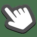 JavaFXSceneBuilder2.0 icon