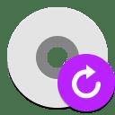 Acetoneiso icon