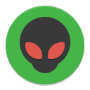 Alienarena icon