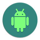 Android sdk icon