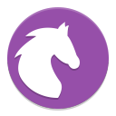Anjuta icon
