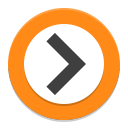 Anoise icon