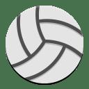 Blobby icon