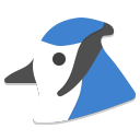 Bluej icon