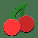 Cherrytree icon