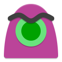 Day of the tentacle remastered icon