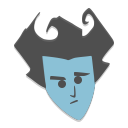 Dont starve icon