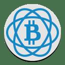Electrum icon