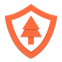 Firewatch icon