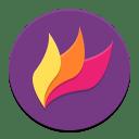 Flameshot icon