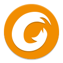 Foxit reader icon