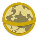 Freeciv-client icon