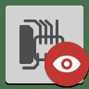 Gerbview icon