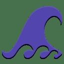 Github jeremypw gnonograms icon