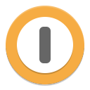 Github lainsce coin icon