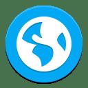 Knemo icon