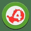L4d icon