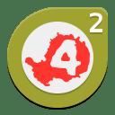 L4d2 icon