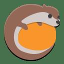 Lutris icon