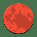 Marsshooter icon