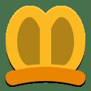 Megaglest icon